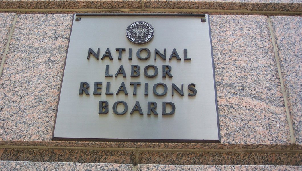NLRB Will Extend Time for Filing Responses to the  Request for Information Regarding Representation Election Regulations